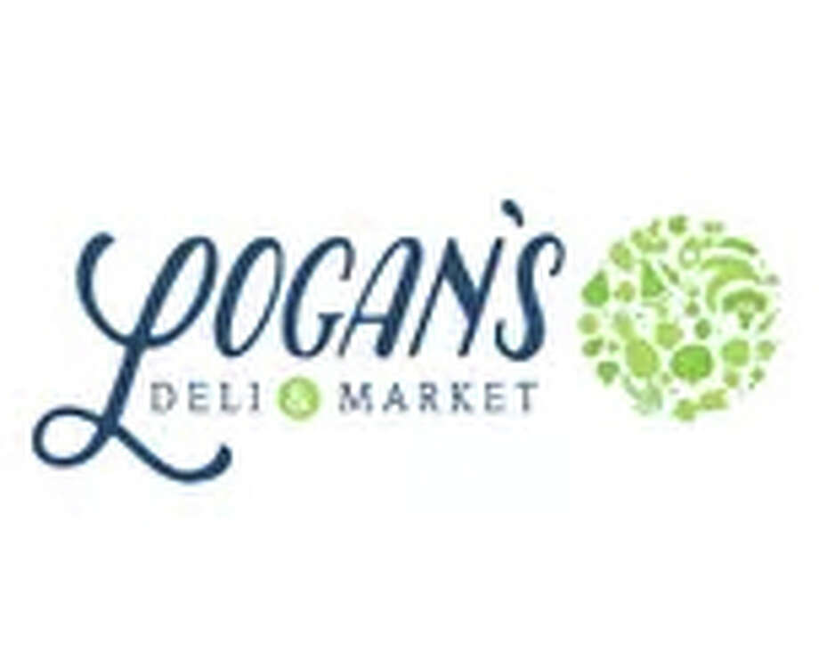 Logan's Deli & Market, a shop featuring made-to-order food, snacks, prepared meals to go and groceries, is being developed to open early next year on the Empire State Plaza Concourse. Photo: Logan's