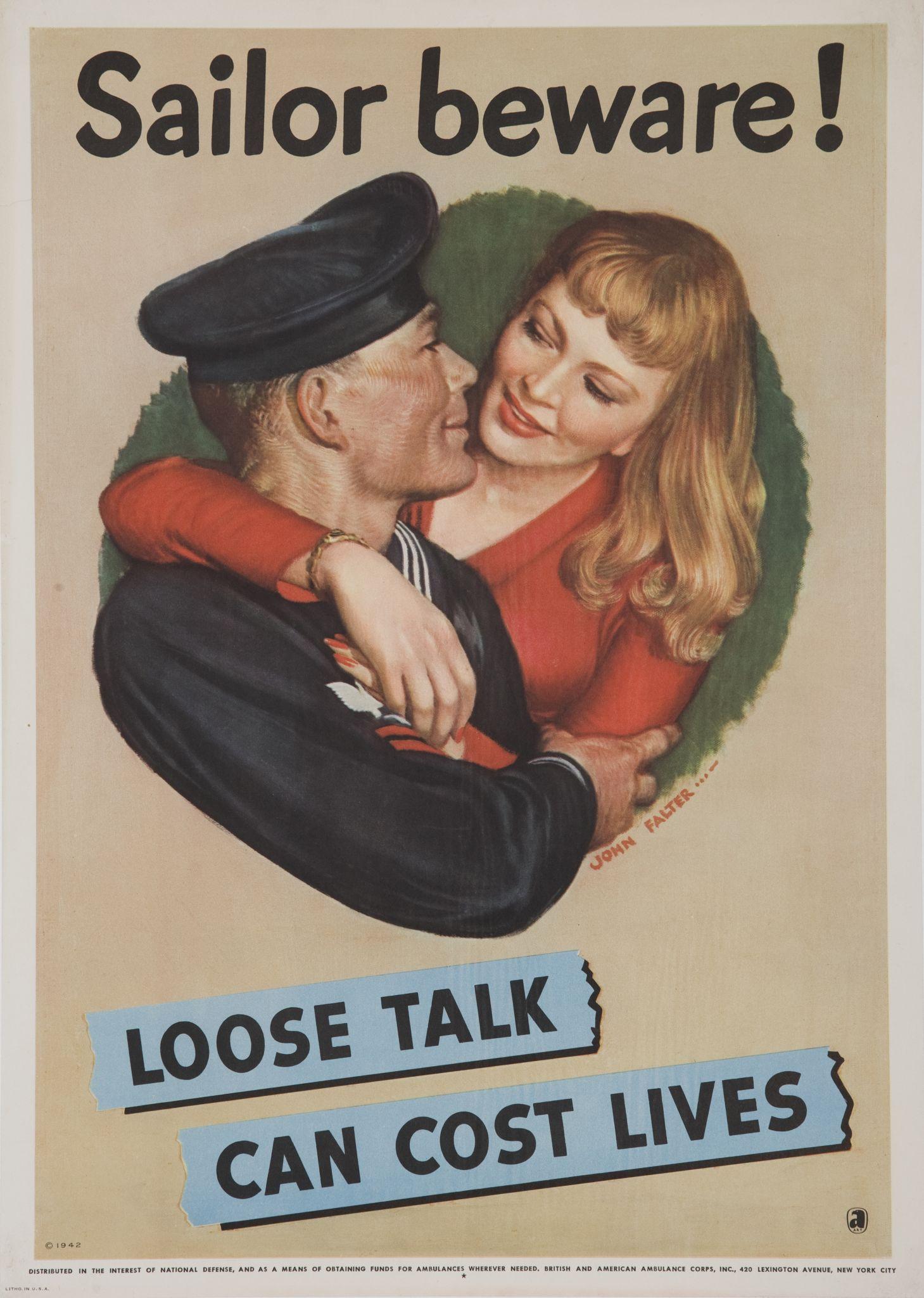 Хорошая работа))))) vintage world war 2 posters