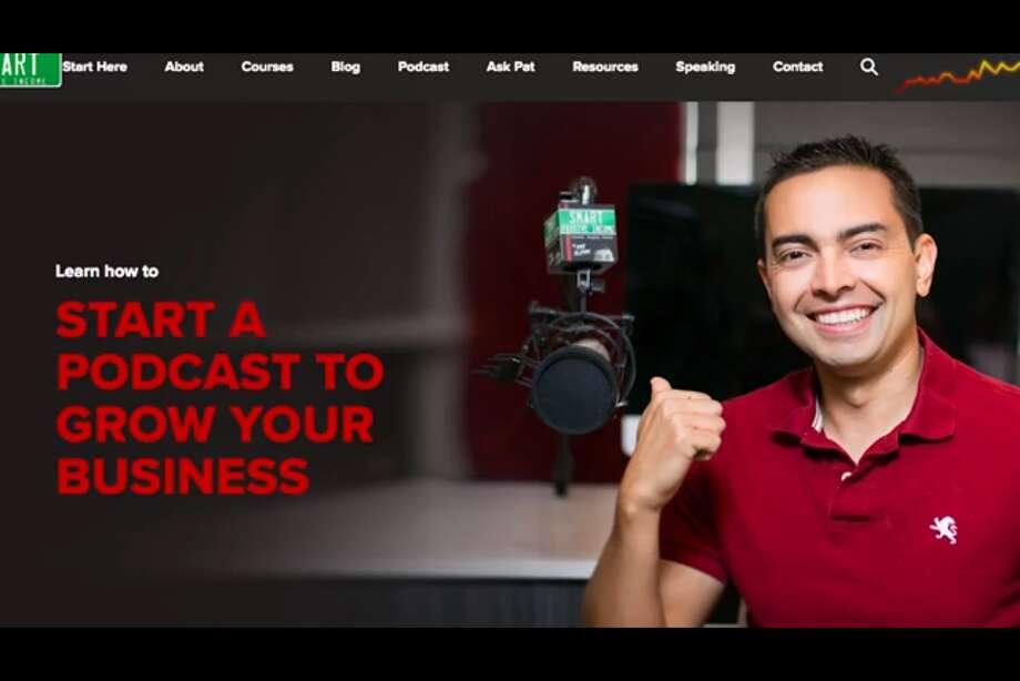 Photo: Entrepreneur Network