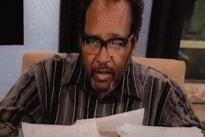 Faris Hodge Jr., 64, was last seen in the 100 block of Dora Street.