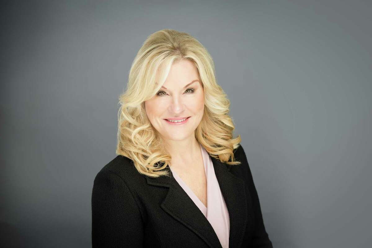 Iinternational etiquette and modern manners expert Sharon Schweitzer, author and the founder of Access to Culture.
