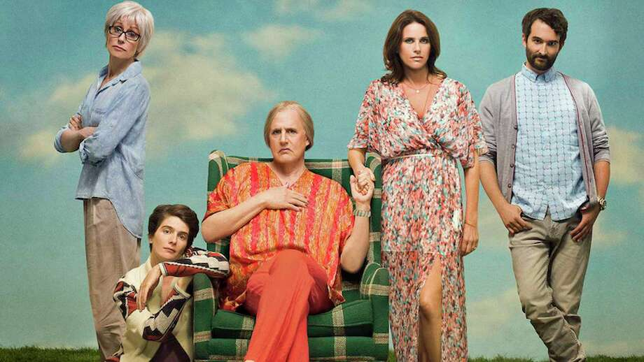 """TransparentStar Jeffrey Tambor has been accused of inappropriate behavior by a """"Transparent"""" co-star and a former assistant. After initially saying that he did not see a way to remain on the show, Tambor's spokesperson has announced that he has no intention of leaving. The status of the Tambor's employment remains unclear while Amazon conducts an investigation. (Amazon) Photo: Amazon"""