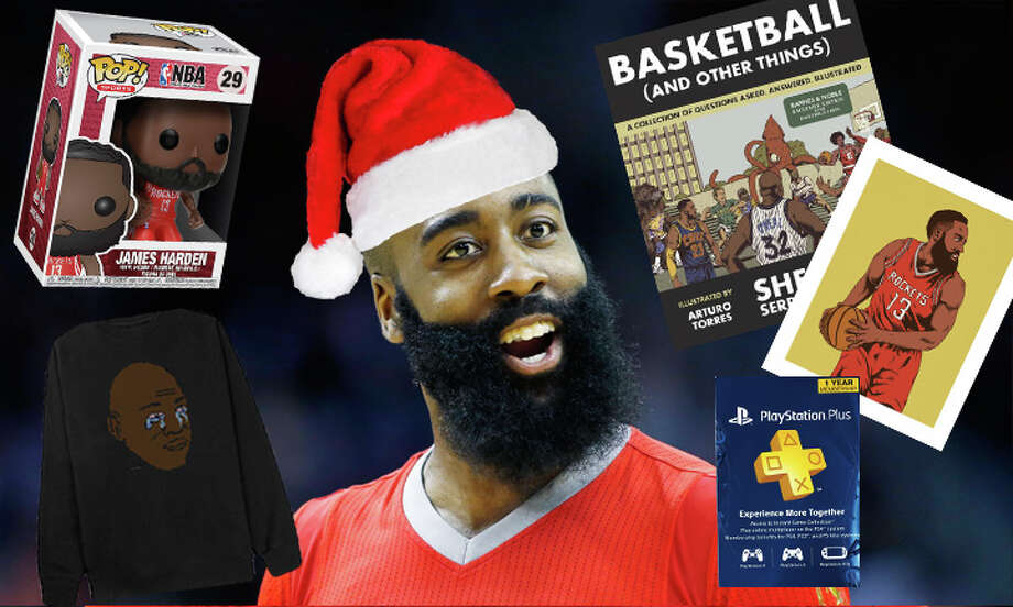 Browse through the photos for 30 gift ideas for the sports fan(s) in your life. Photo: Getty Images