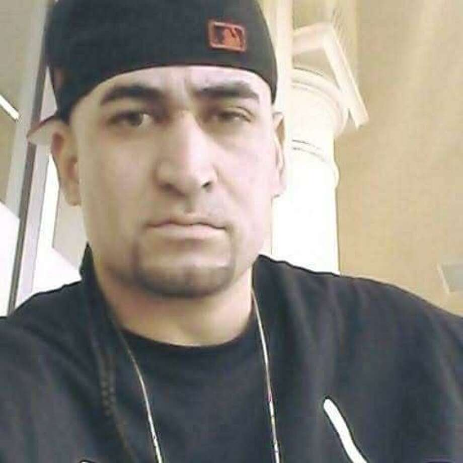Andrew Ortiz, 28, of San Jose, was identified as the man who was found with a fatal gunshot wound at a San Jose high school parking lot this week, authorities said.
