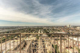 There are many additional factors to consider when buying a high-rise property.