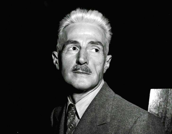 "The early work of Dashiell Hammett, author of classic novels ""The Maltese Falcon,"" ""The Glass Key"" and ""The Thin Man,"" steps front and center with ""The Big Book of the Continental Op,"" a collection of stories and novellas focusing on a nameless hotel detective."