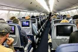 Delta is introducing Basic Economy pricing on transatlantic routes. (Photo: Chris McGinnis)