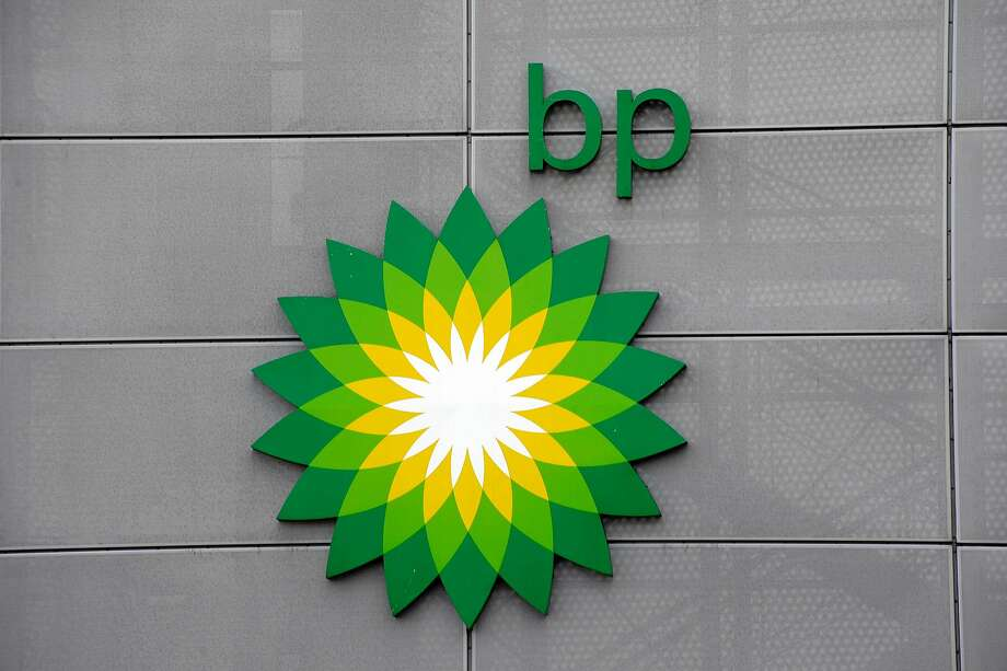 British Petroleum is back in the Permian Basin thanks to its 2018 deal to buy the U.S. shale assets of BHP Billiton for $10.6 billion. That gave the company holdings not only in the Permian but in the Eagle Ford and Haynesville. With the acquisition completed last year, BP's U.S. arm – known as BPX Energy, is preparing to develop those holdings that are situated in the Delaware Basin portion of the Permian. Photo: ANDY BUCHANAN, AFP/Getty Images