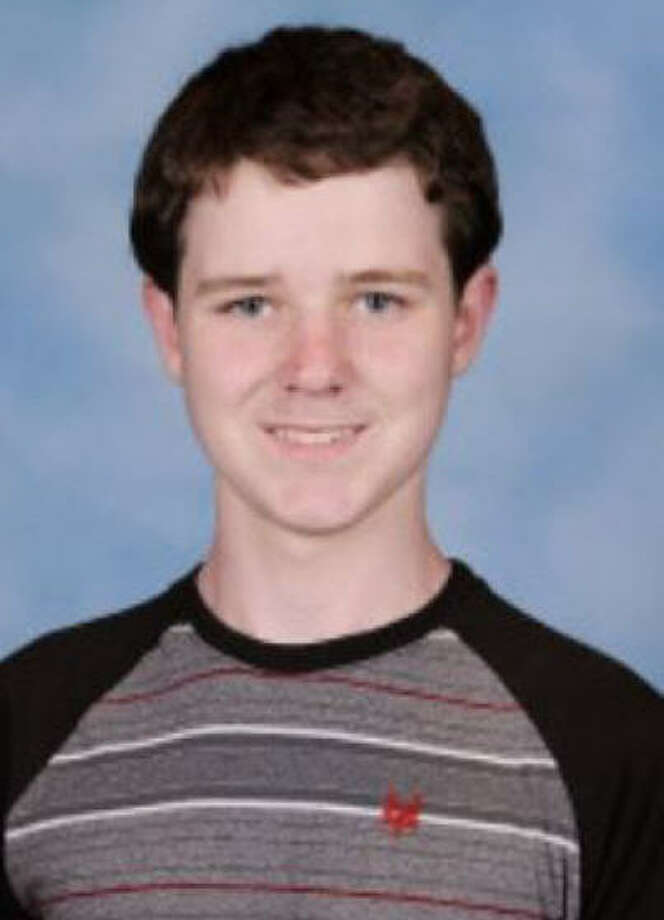A Baytown teen has been missing since Wednesday, according to friends and family. Andrew Hays, 15, was last seen on Wednesday afternoon. The young man was wearing a black leather jacket, a blue hoodie, jeans, and boots. He was also carrying a mesh backpack.  Photo: Goose Creek ISD