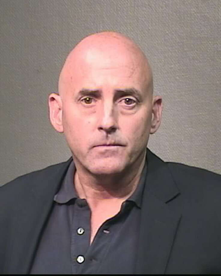 Jose Vega is charged with posing as an attorney despite not having a license.