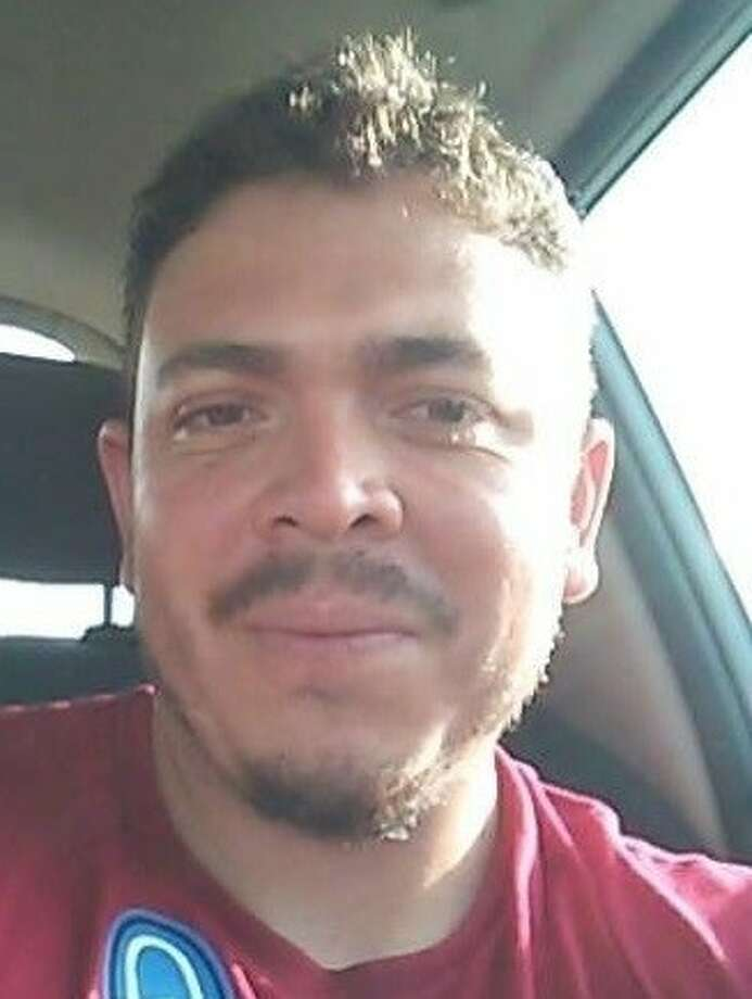 On Dec. 1, Mario Chavez was shot and killed during an attempted armed robbery in front of his home on Richey Street in Pasadena. Photo: Crime Stoppers