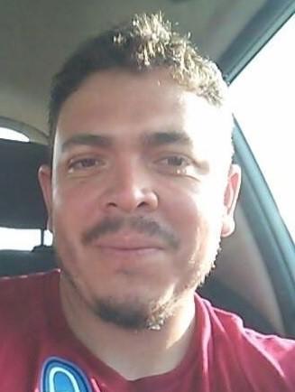 Pasadena police seek capital murder suspect after armed ...