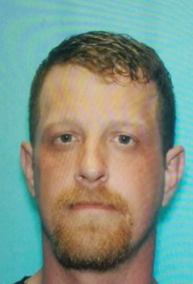 noble county single men Pierceton — a syracuse man was killed in a single-vehicle crash on us 30  at  a few thefts were reported to goshen and elkhart county police this week.