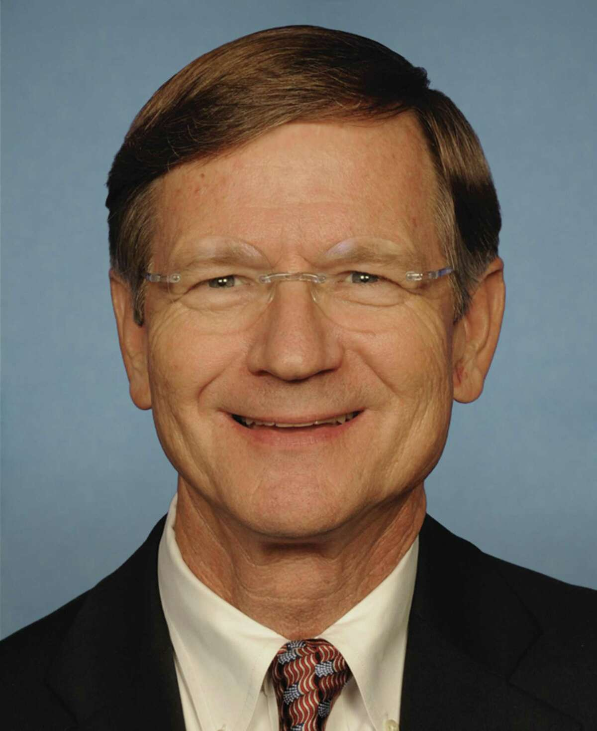 At least 10 candidates already are vying for Congressional District 21, from which longtime U.S. Rep. Lamar Smith, R-San Antonio, has announced his retirement.