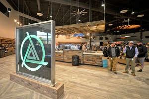 Ally Outdoors facility Dec. 9, 2017. James Durbin/Reporter-Telegram