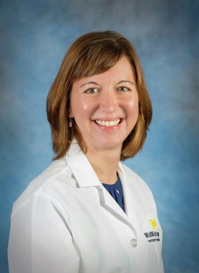 Kristin Busch
