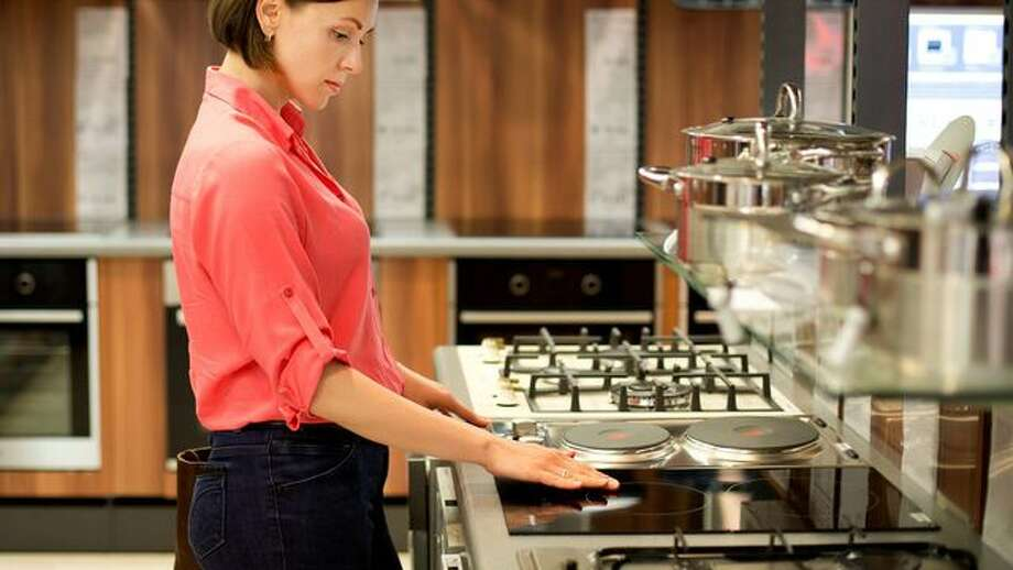 Planning A Kitchen Remodel Ask Yourself These 8 Questions
