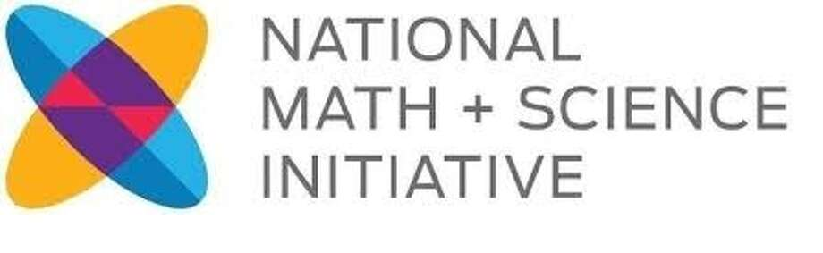 Houston based organization, Harris Institute founder Bernard A. Harris, named new CEO of the National Math and Science Initiative. Photo: Courtesy Photo