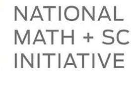 Houston based organization, Harris Institute founder Bernard A. Harris, named new CEO of the National Math and Science Initiative.