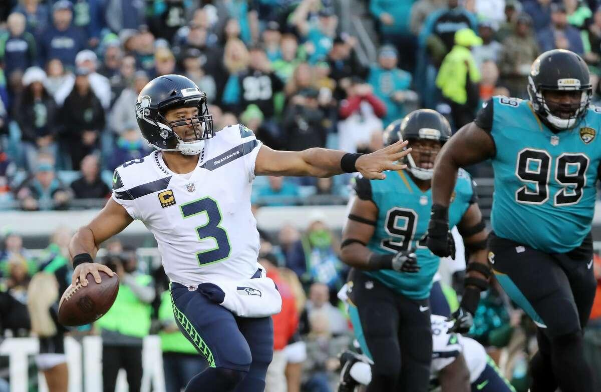 NFL.com's Jeremy Bergman