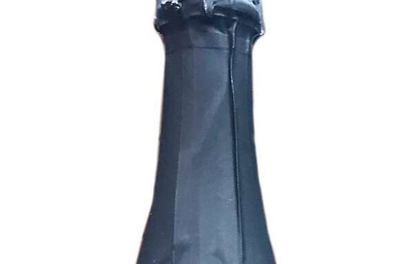 Beauregard Vineyards Sparkling Ros� Coast Grade Vineyard 2015 ($65)