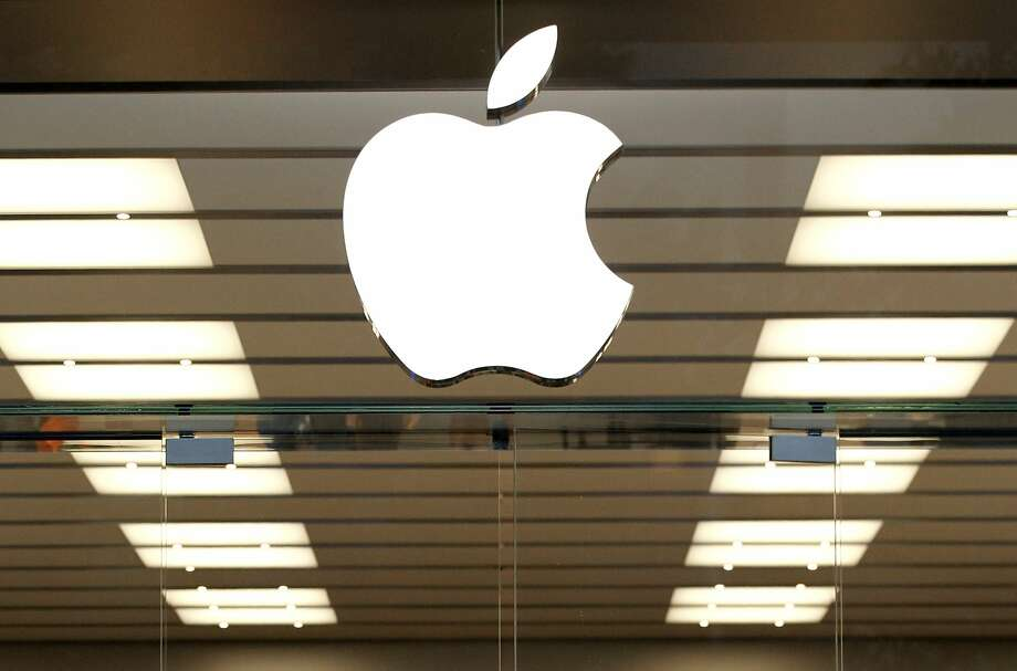 7 require medical attention, 50 evacuated after iPhone battery overheats in Apple Store