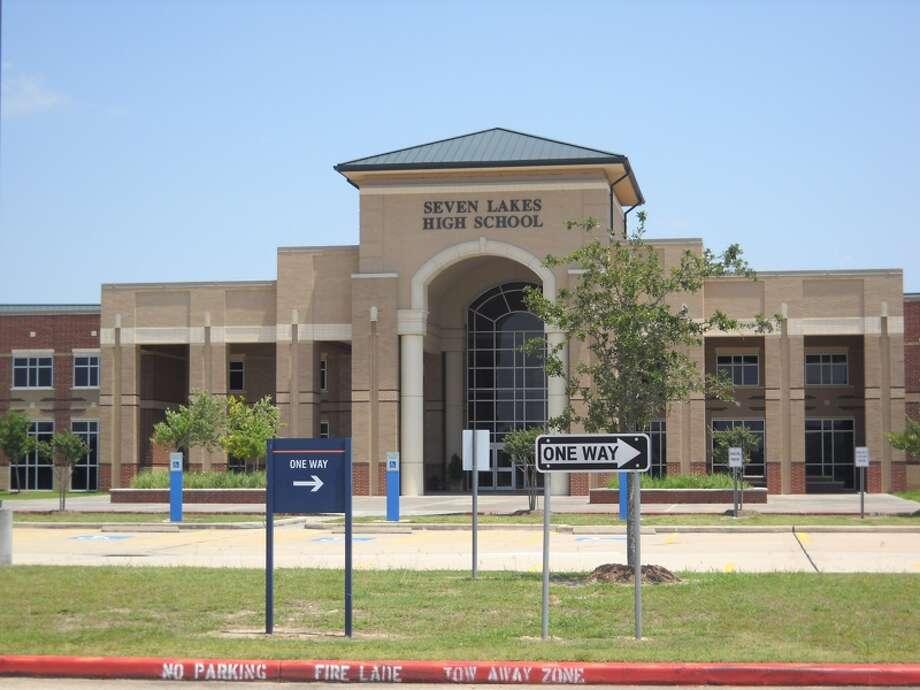 mcgregor texas high school - 794×595