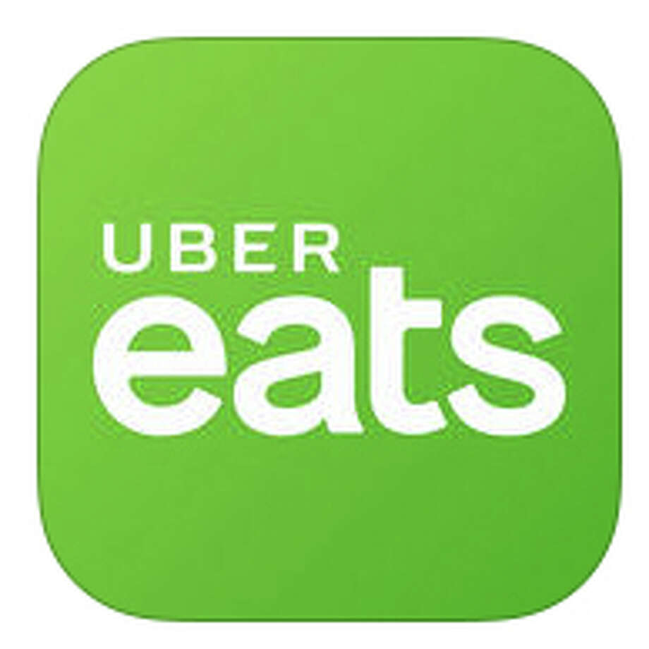 Uber Eats launching in Albany - Times Union