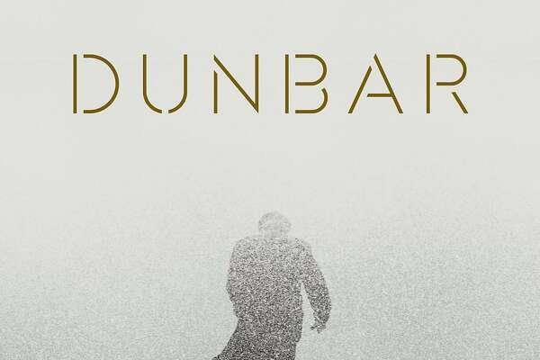 """Dunbar"""