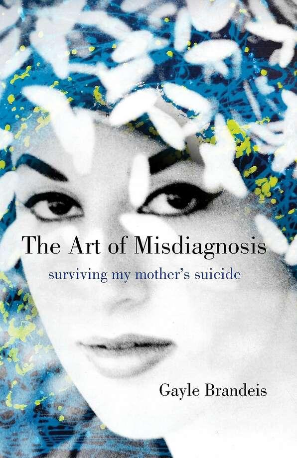 """The Art of Misdiagnosis"" Photo: Beacon"