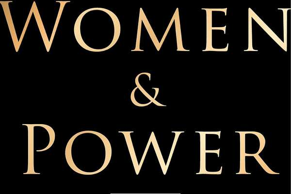 """Women & Power"""