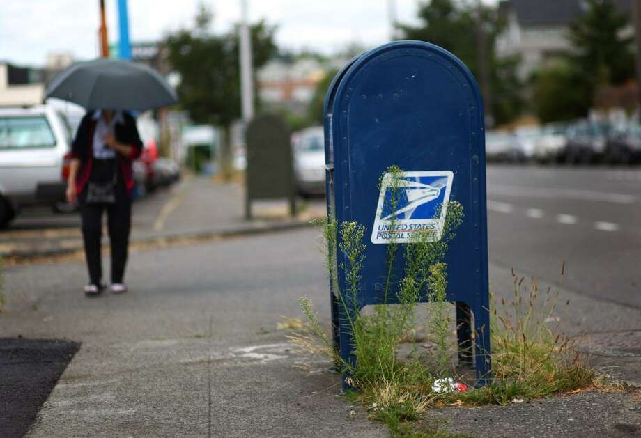Letters to the Editor run every Wednesday in The Middletown Press. Photo: File Photo / SEATTLEPI.COM