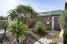 1005 Duncan St. in Diamond Heights is a four-bedroom Eichler available for $2.15 million.