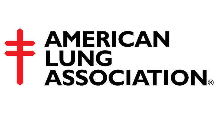 American Lung Association partners with local stores to help raise funds.