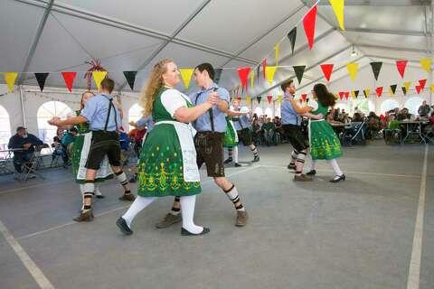 Tomball German Festival 2020.Tomball German Festival 2020 Festival 2020