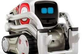 Anki Cozmo Robot: $134.99 (originally $179.99).