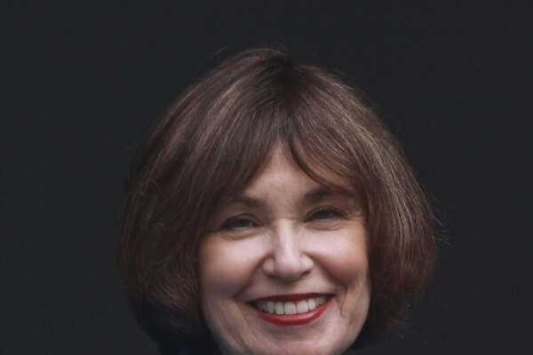Susan Gubernat