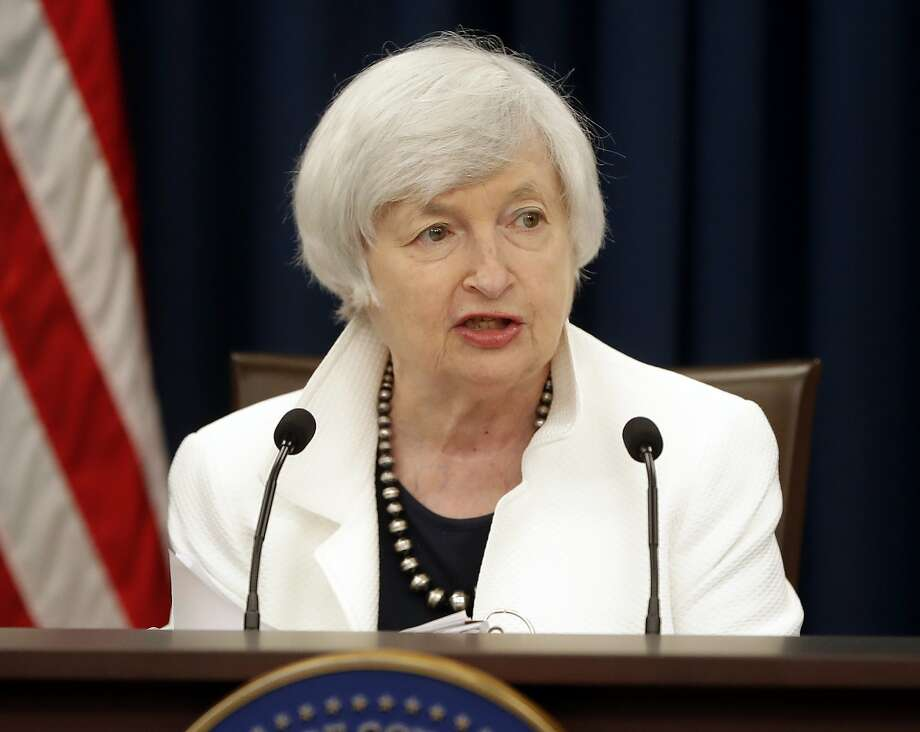 Federal Reserve raises interest rates as attention turns to 2018