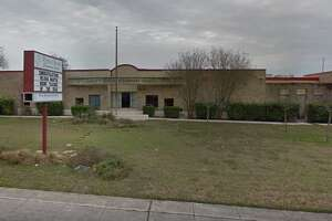 Northside ISD officials confirmed an instructional assistant resigned after she was accused of flicking a special education student.