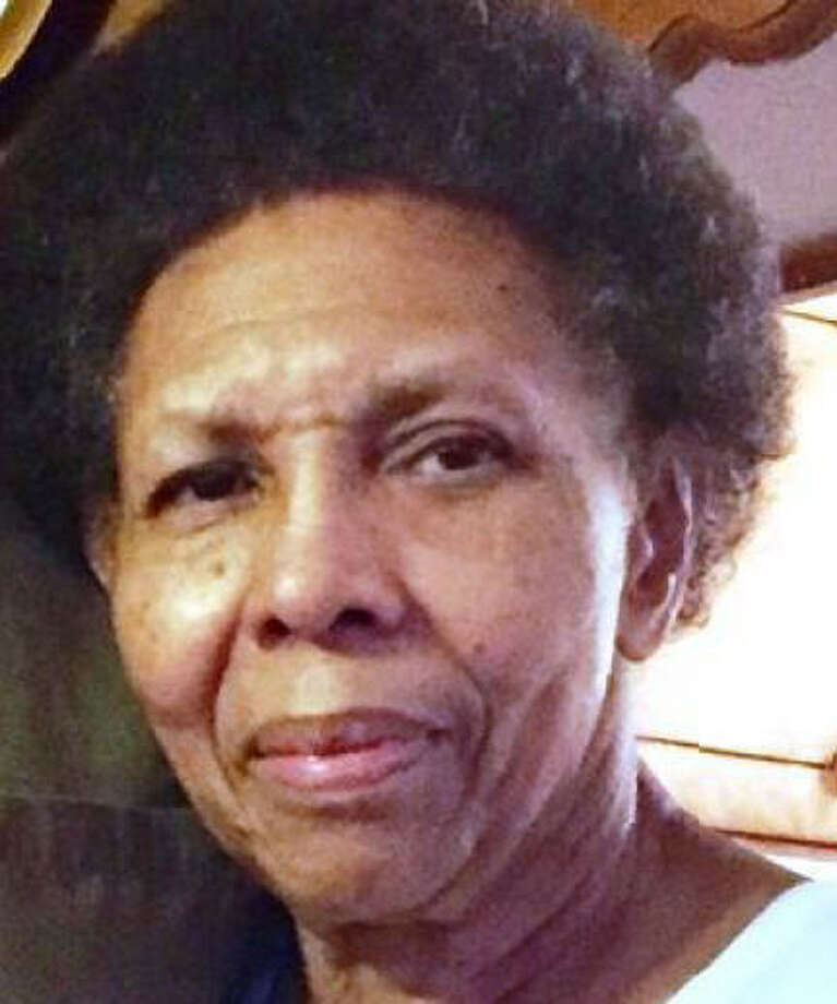 Delores Robinson is reported missing and was last seen around 3 p.m. in the 4600 block of Southwest Freeway in Houston on Dec. 12, 2017. Anyone with information on her whereabouts should call Houston police at 832-394-1840.See Houston-area children who have gone missing so far in 2017. Photo: Houston Police Department