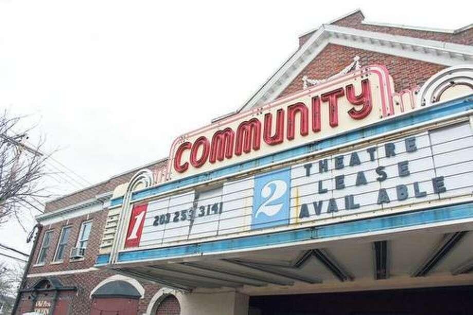 Fairfield Community Theatre Photo: File Photo