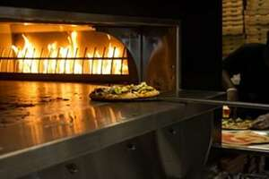 Firenza Pizza will open in the Alamo Ranch area Dec. 18.