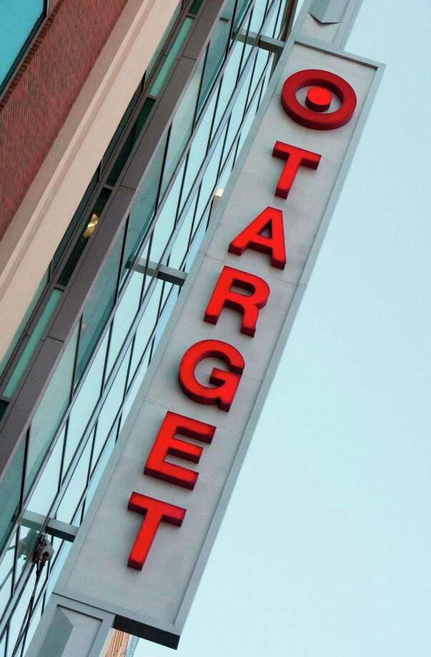 Target acquires Shipt in $550 million deal. Photo: DON EMMERT, Contributor / AFP or licensors