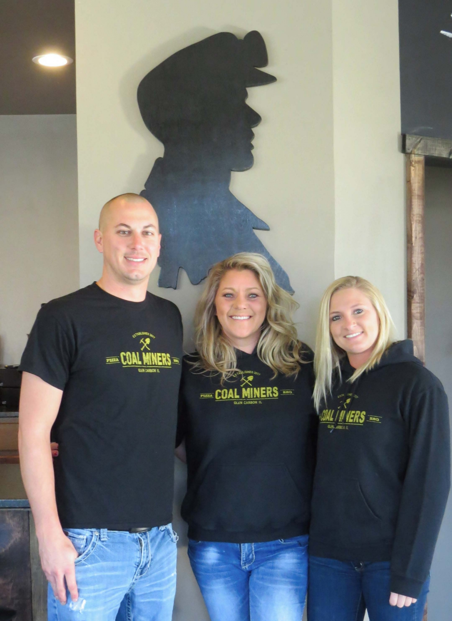 New Restaurant Opens In Glen Carbon The Edwardsville Intelligencer