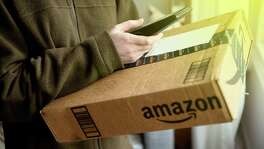 According to a survey by Shorr Packaging Corp., 31 percent of respondents have had a package stolen from their doorstep.