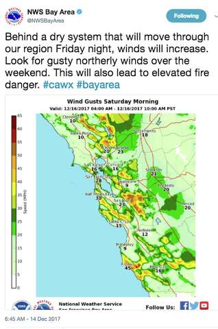 Rain Is Finally Back In The San Francisco Bay Area Forecast Laredo Morning Times Simulated radar displayed over oceans, central and south american countries is generated from satellite data, which is provided up to the current time and may. laredo morning times
