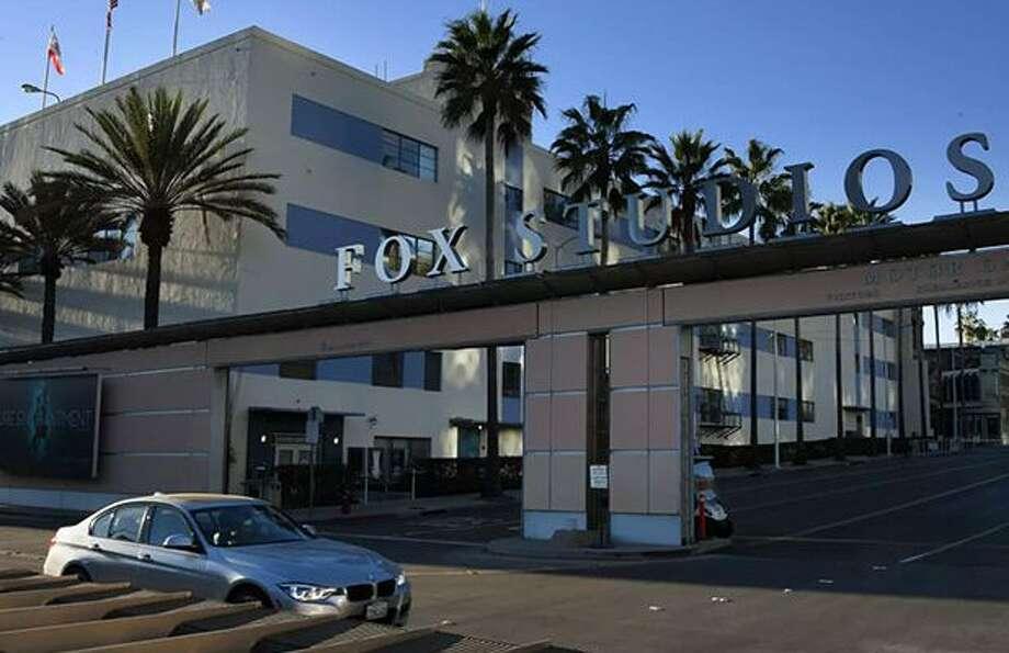 Disney Layoffs Claim Top Fox Executives Including Chris Aronson, Andrew Cripps, Pam Levine and More