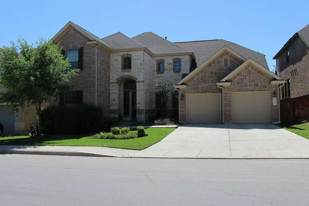 Sponsored by Florencio Villalpando of Keller Williams San Antonio     VIEW DETAILS for 24027 Prestige Dr., San Antonio, TX 78260    MLS: #1270157    CLICK HERE for Virtual Tour