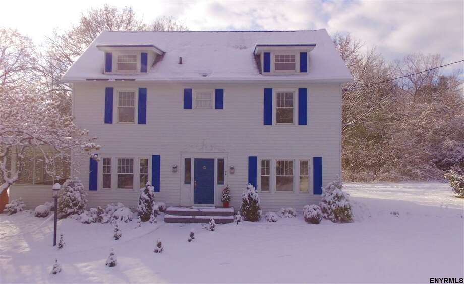 $499,900. 94 Menand Rd., Menands, 12204. Open Sunday, Dec. 17, 12 p.m. to 2 p.m. View listing Photo: CRMLS