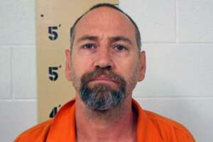 Randall Townsend, 48, will serve seven years in prison after he was convicted in Hamilton County.